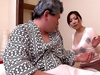 Best Japanese Model Mirei Yokoyama In Crazy Jav Uncensored Onanism Vid