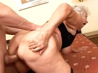 Finest Superstar In Incredible Big Tits, Hairy Adult Scene
