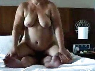 analni douche porno besplatno vruće troje porno