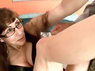 Exotic Adult Movie Star Nikki Daniels In Best Big Tits, Footfetish...