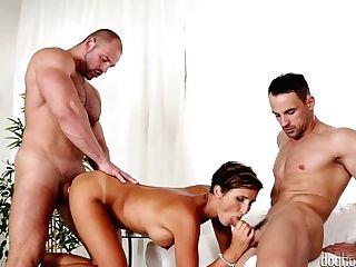 přítelkyně sex videa