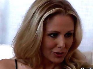 Gracie Glam In The Stepmother #04, Scene #03 - Sweetsinner