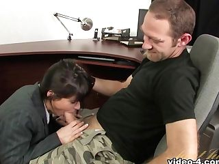 Exotic Superstar In Crazy Big Tits, Dark-haired Adult Vid